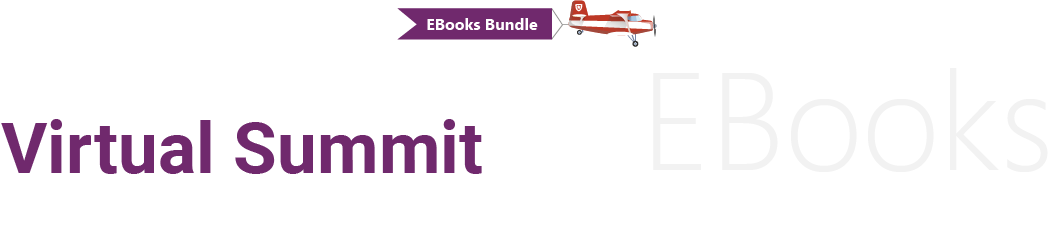 PowerApps Ebooks Bundle - Collab365 Offers